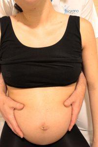 fisioterapia-pre-post-parto